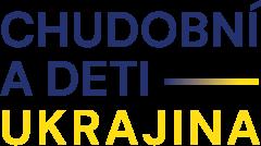Chudobní a deti  – Ukrajina
